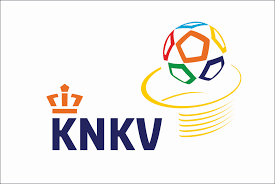 KNKV logo