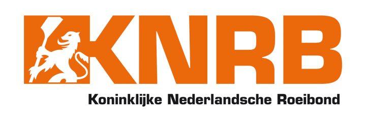 KNRB logo